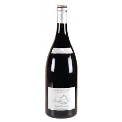 Marsannay Rouge Cuvée Saint Urbain 2016 sur jecreemacave.com