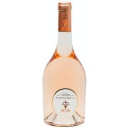 Cuvée Premium Rosé 2017