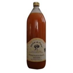 Nectar de Prunes Bio