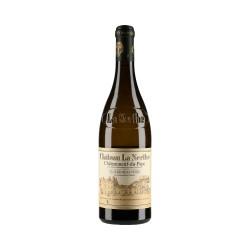 Châteauneuf-du-Pape Blanc 2013 Clos de Beauvenir