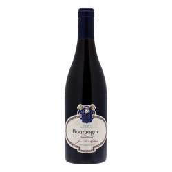 Jecreemacave-Bourgogne-Pinot-Noir-Domaine-Maldant-2017