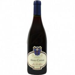 Bourgogne Aloxe Corton 2013