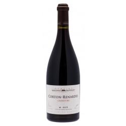 Jecreemacave-Corton-Renardes-Grand-Cru-Les-renardes-2016