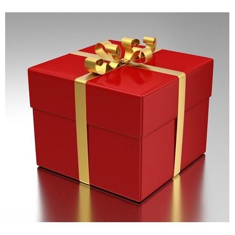 """Coffret Cadeau """"Une Offre de Gascon"""""""