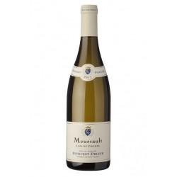 AOP Bourgogne - Meursault - Clos du Cromin 2014