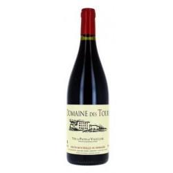 IGP Vin de Pays 2014