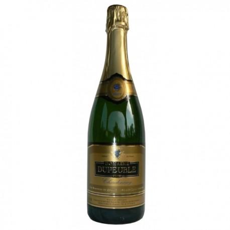 Mousseux Chardonnay Brut