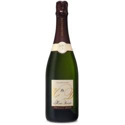 Champagne Marie Demets - Millésimé 2012