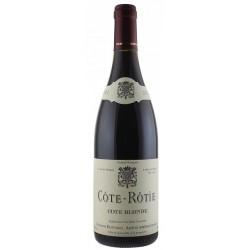 AOP Côte Rôtie - Côte Blonde - Domaine Rostaing