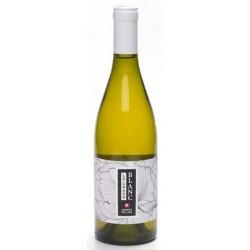 Vin de France - Le Grand Blanc 2015 - Henri Milan