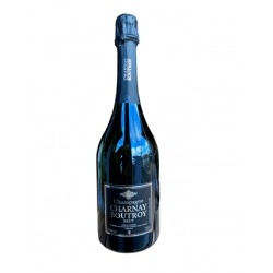 Charnay Boutroy Brut