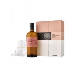 Whisky Nikka Coffey Grain