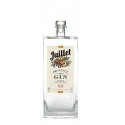 Gin Juillet Ferroni Jecreemacave.com