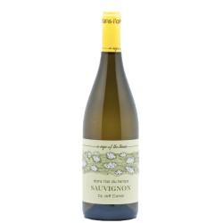 """Vin de France - """"Dans l'air du temps"""" 2017"""
