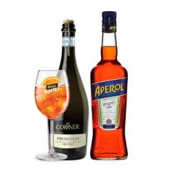 Kit Cocktail Spritz