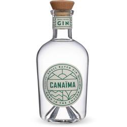 Gin Canaïma