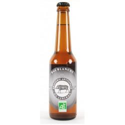 Bière Blanche du Luberon