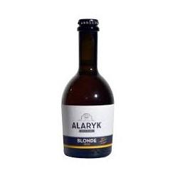 Bières Blonde 75 cl Bio