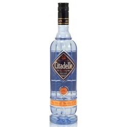 Gin Citadelle