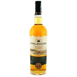 Whisky Finlaggan Old Reserve