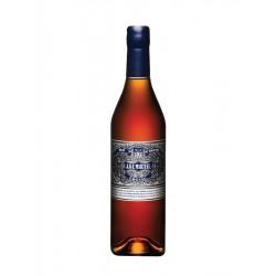 Cognac Martel 1er assemblage