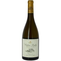 Pouilly-Fuissé Cuvée 1551 Blanc 2011