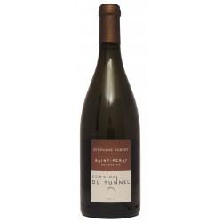 Saint-Peray Roussanne Blanc 2015