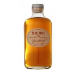 Whisky Nikka Red