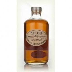 Whisky Nikka Black
