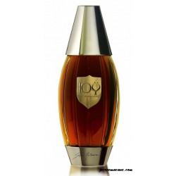 Armagnac d'Exception by Paco Rabanne
