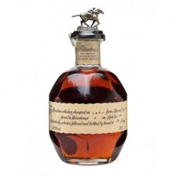 Whisky Blanton's Original Single Barrel