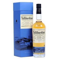 Whisky Tullibardine 225 Sauternes