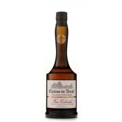 """Calvados """"Fine Calvados"""""""