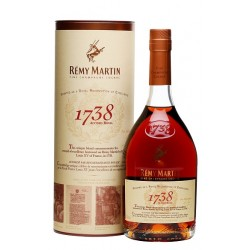 "Cognac 1738 ""Accord Royal"""