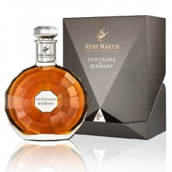 Cognac Centaure de Diamant