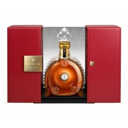 """Cognac """"Louis XIII"""" 70cl"""