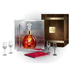 """Cognac """"Louis XIII"""" 300cl"""