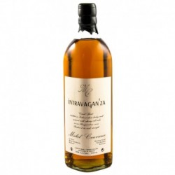 Whisky Couvreur Intravagan'Za