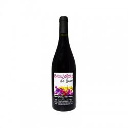 Beaujolais Rouge Cuvée L'Ancien