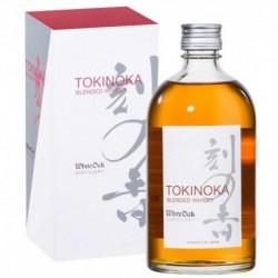 Whisky Tokinoka