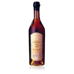 Cognac Hors d'Age