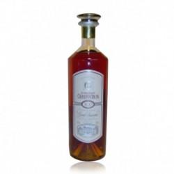 Cognac Charpentron XO