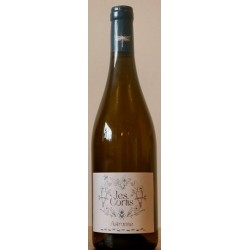 Astrome AOP Bugey Blanc 2016