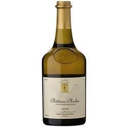 Château Chalon Blanc 2007