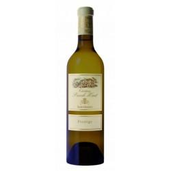 AOP Languedoc Prestige Blanc 2017
