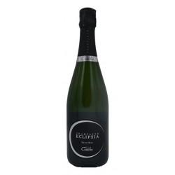 Champagne Eclipsia Vincent Couche