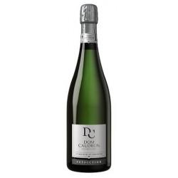 Champagne Dom Caudron Prédiction - jecreemacave.com