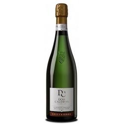 Champagne Dom Caudron Epicurienne - jecreemacave.com
