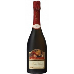 Champagne Marie Demets 19eme Siecle Magnum - jecreemacave.com