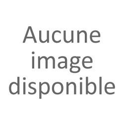 Charnay Boutroy Brut 1er Cru